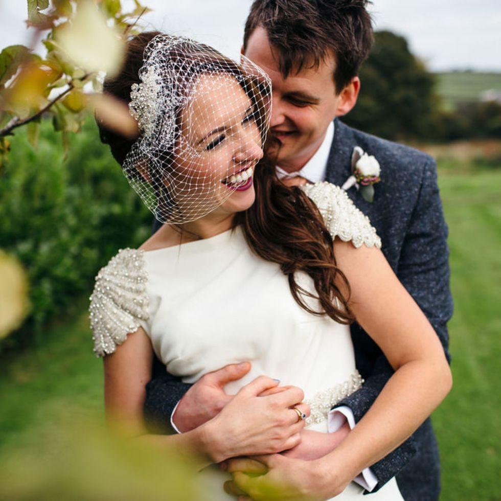 wedding stationery suppliers