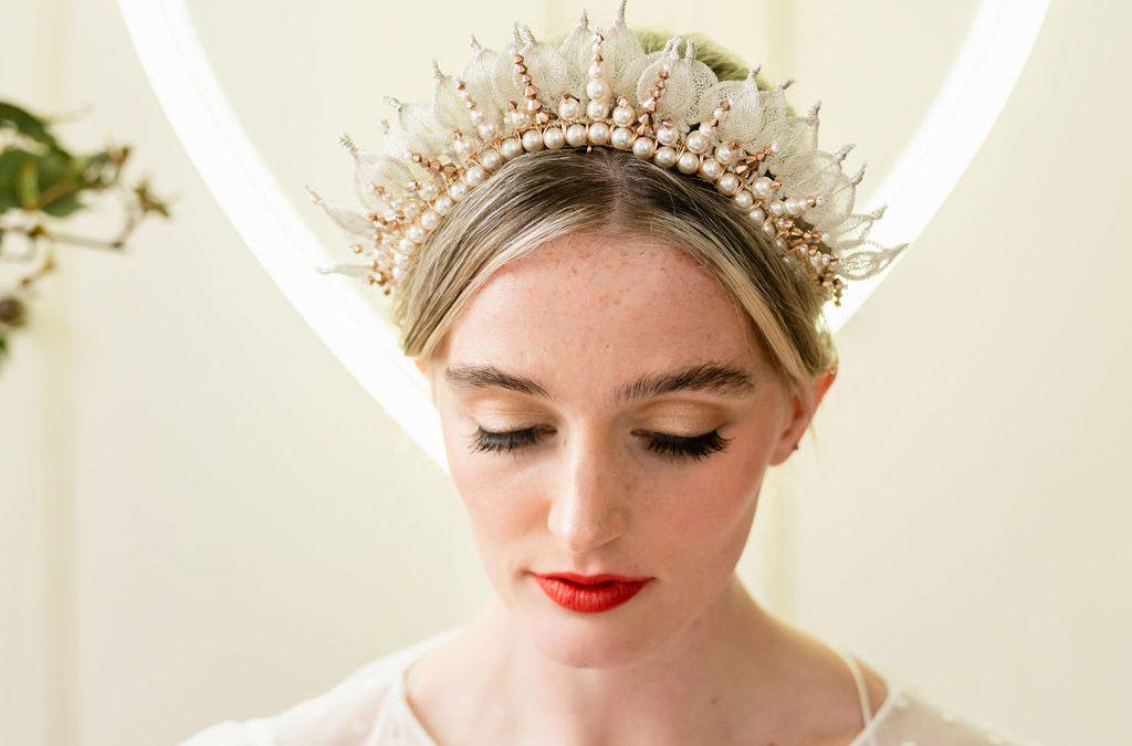 10 Fabulous Boho wedding ideas for 2021/2022